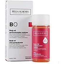 Bella Aurora Aceite para imperfecciones y/o cicatrices Body Oil perfeccionador cutáneo
