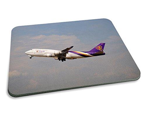 boeing-747-plane-computer-mouse-mat-alfombrilla-de-raton