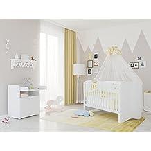 Suchergebnis auf f r babyzimmer g nstig komplett - Komplett babyzimmer gunstig ...