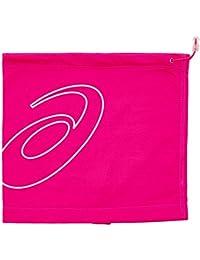 Asics Logo Tube - Braga para el cuello