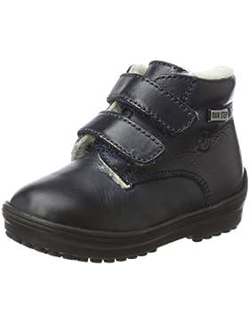 Naturino Baby Jungen Terminillo Sneaker