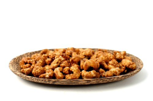 sunburst-whole-cashew-nuts-honey-roasted-500g