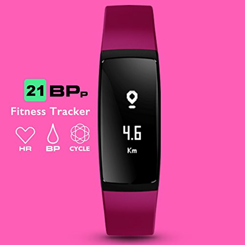 fitness-tracker-aupalla-21bpp-actividad-tracker-smart-band-female-version-trabajo-con-medida-de-la-p