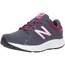 New Balance pdf Fitness, Zapatillas Deportivas Para Interior Para Mujer
