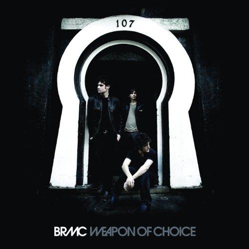 Weapon Of Choice (Radio Version)