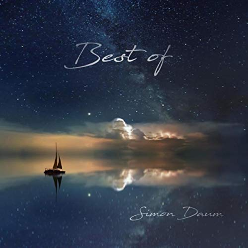 Best of Simon Daum