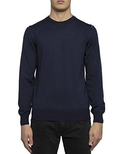 alexander-mcqueen-mens-455958q1wal4022-blue-wool-sweater