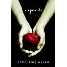 Crepúsculo (Portuguese Edition)