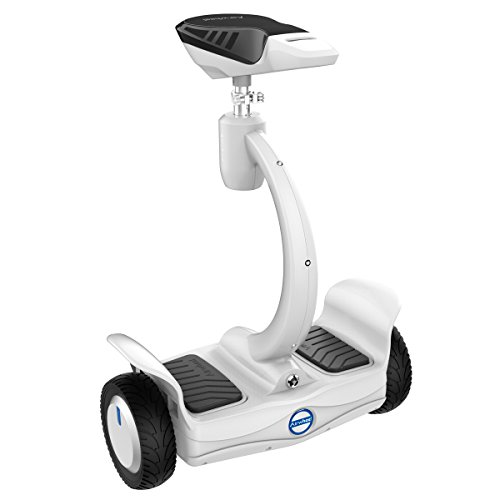 Airwheel S8 Explorer