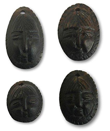rustico-mascara-cara-collar-con-colgante-encanto-joyas-marroqui-hecha-a-mano-comercio-justo