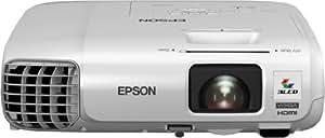 Epson EB-955W WXGA LCD Projector