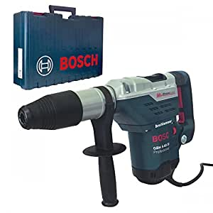 bosch gbh 5 40 dce bohrhammer diy tools. Black Bedroom Furniture Sets. Home Design Ideas