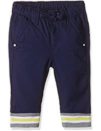 United Colors of Benetton Boys' Trousers