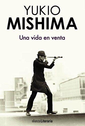 Una vida en venta (Alianza Literaria (Al)) por Yukio Mishima