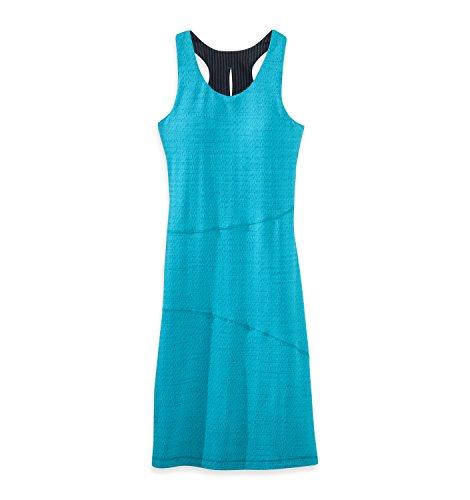 outdoor-research-callista-vestido-typhoon-10