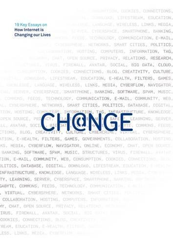 change-19-key-essays-on-how-internet-is-changing-our-lives-bbva-annual-series-by-manuel-castells-201