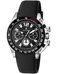 Relojes Hombre RADIANT NEW RADIANT MASTER RA87901