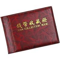 Xiton Los coleccionistas de Monedas Recogida de los titulares del álbum 60 Monedas de Vino Rojo