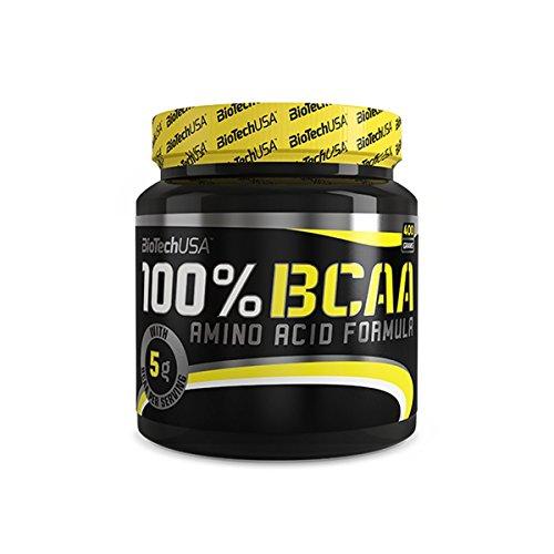 biotech-usa-100-bcaa-aminoacido-400-gr