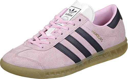 adidas BY9673