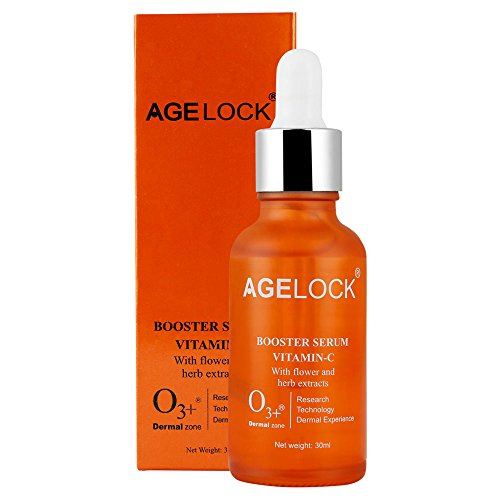 Top 10 Best Vitamin C serum products with hyaluronic acids 9