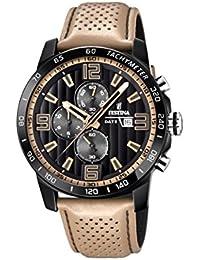 Reloj Festina para Unisex F 20339/1