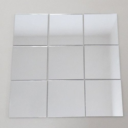 square-acrylic-mirror-mosaic-tiles-pack-of-10-6cm-x6cm