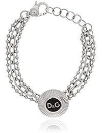 Dolce & Gabbana Pulsera Dj1041