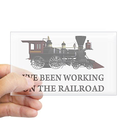 cafepress-ive-been-working-on-the-railroad-sticker-rectang-rectangle-bumper-sticker-car-decal