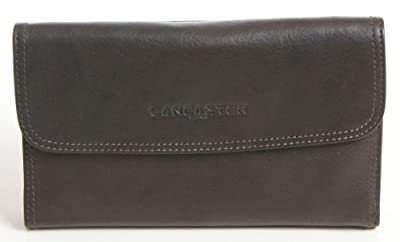 Tout En Un Lancaster Soft Vintage - 120-15_marron