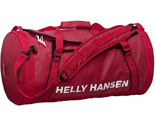 Helly-Hansen-Tasche-HH-Duffel-Bag-2-Bolsa-estanca-para-navegacin