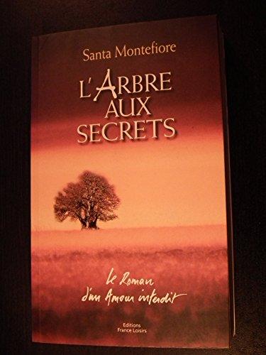 "<a href=""/node/9720"">L'arbre aux secrets</a>"