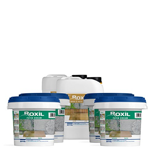 sigillante-roxil-vialetto-e-esterno-confezione-10-anni-protezione-dagli-agenti-atmosferici