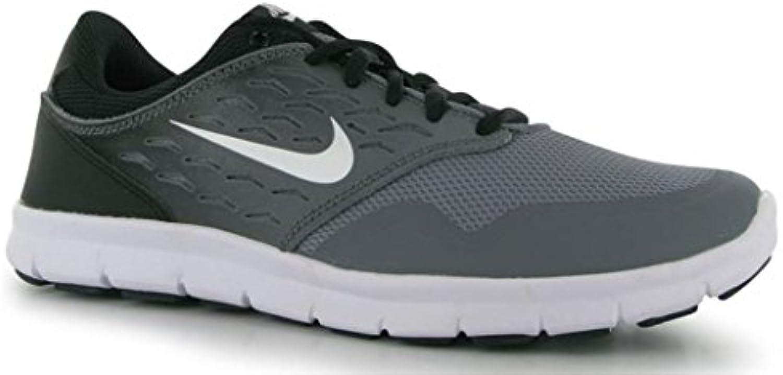 Nike ORIVE PRINT Zapatillas Mujer Gris  Venta de calzado deportivo de moda en línea