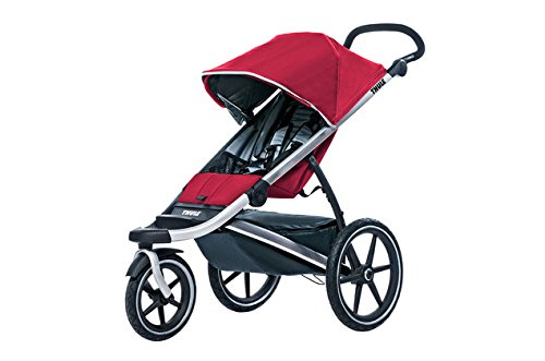 thule-urban-glide-sport-stroller-pushchair-perfect-for-running-any-terrain
