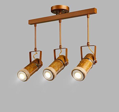 spotlight-personalizzato-i-creativi-canapa-faretti-bambu-riflettori-tubo-faretti-a-led-yuan-jian