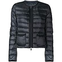 pretty nice 45ab7 77b90 giacca moncler donna - Amazon.it
