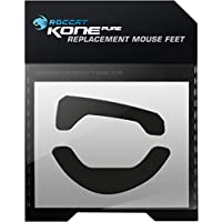 Roccat ROC - 15-059 Kone Pure Replacement Mouse Foot