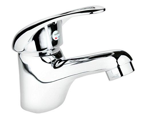 generic-qy-uk4-16-feb-20-2471-1-4421-lavabo-chaud-froid-ality-d-diffuseur-de-salle-de-bain-haut-qua-
