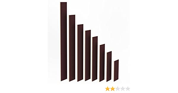 1000 mm 2m Birke Multiplex Sperrholz Brett L/änge 100mm Holz Bretter 27mm Siebdruck Brett-Zuschnitte beschichtet L/ängen 1m