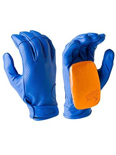 herren-protektor-zubehar-sector-9-driver-ii-gloves
