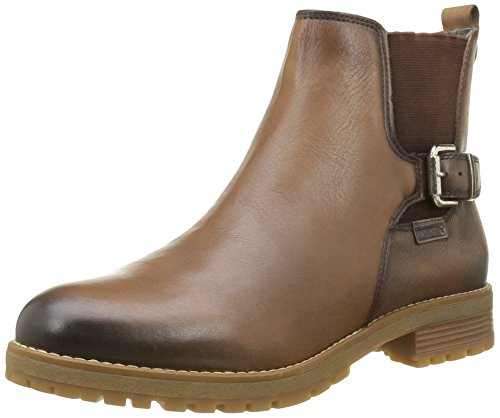 pikolinos-womens-santander-w4j-i16-ankle-boots-brown-brandy-4-uk-37-eu