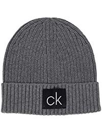 Calvin Klein Cappello Uomo Jeans K50K504096 Autunno/Inverno