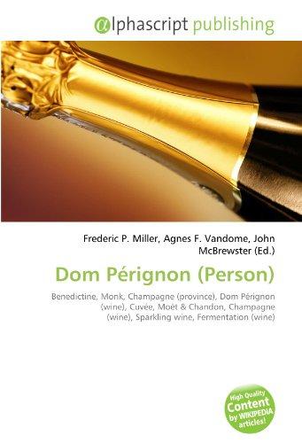 dom-perignon-person-benedictine-monk-champagne-province-dom-perignon-wine-cuvee-moet