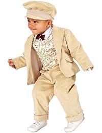 Taufbekleidung jungen 0 24 monate bekleidung - Taufanzug junge sommer ...