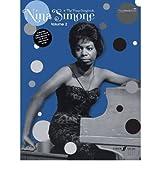[(The Nina Simone Piano Songbook: v. 2)] [ By (author) Nina Simone ] [April, 2008]