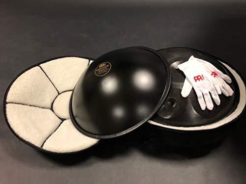 MEINL Sonic Energy Harmonic Art Handpan -...