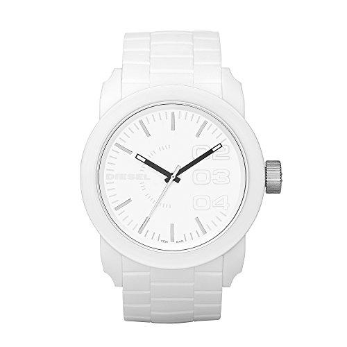 Diesel Unisex Watch DZ1436