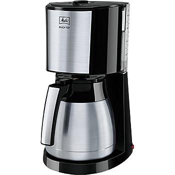 philips hd7546 20 gaia filter kaffeemaschine. Black Bedroom Furniture Sets. Home Design Ideas