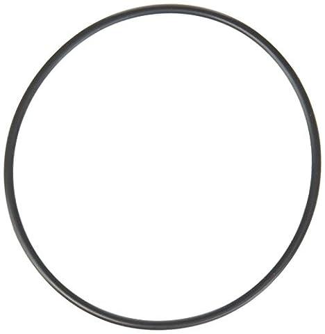 Zodiac 1132 O-Ring Valve Housing No. 151